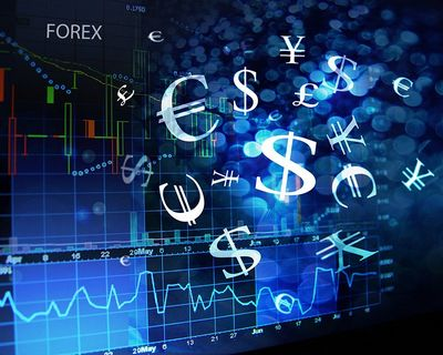 Facts, Fiction and Forex Blog