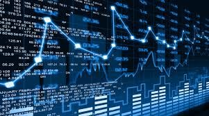 Forex Signals - Is it a Scam?